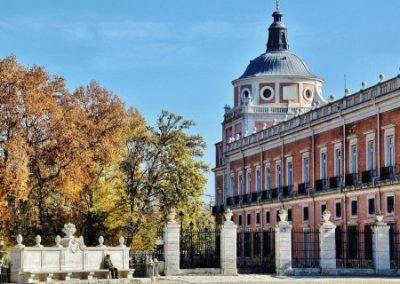 Aranjuez-Palacio-Real-FB-006-450x323