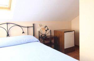 hotel-san-martin-de-la-vega