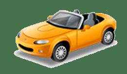 parque-warner-coche